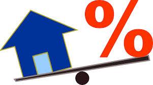 Získat hypotéku nemusí být tak snadné