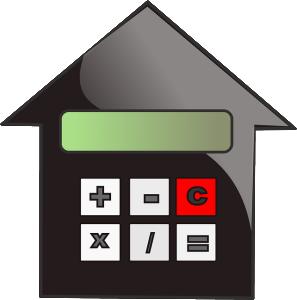Jak na hypotéku