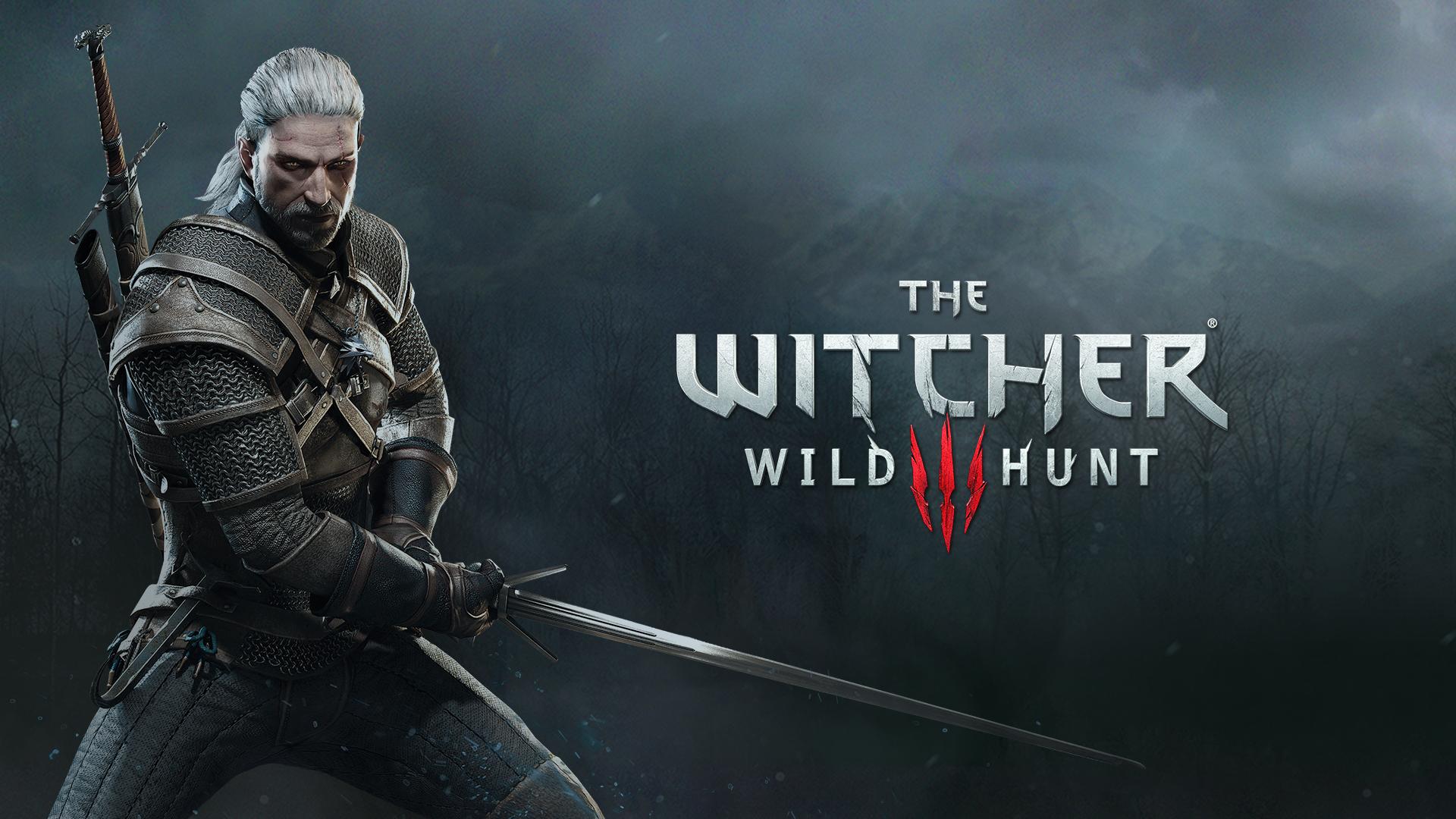 zaklinac_wild_hunt