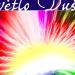 Seznamte se s novým knižním titulem Světlo Duše