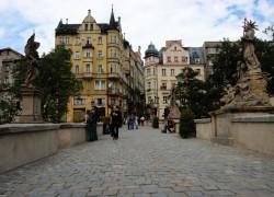Kladsko: Historicky české město na polském území