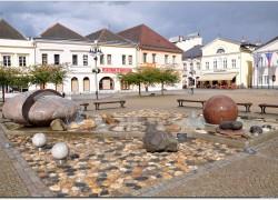 Správa nemovitostí Praha a její spolehlivé služby