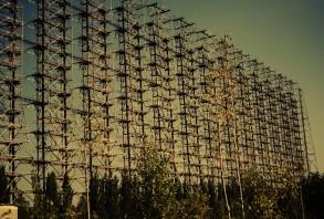 Černobylský deník – díl šestý