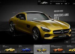 Gran Turismo Sport – závodění má v krvi