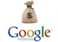 Google to někdy s relevancí reklamy opravdu přehání
