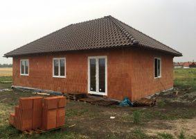 Rodinný dům nebo byt? Recenze bydlení v rodinném domě po 2 letech