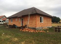Stavební dozor nad zlato