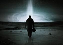 Interstellar – parádní tříhodinová podívaná