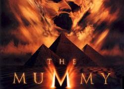 Mumie po 16 letech