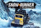 Snow Runner – taková jiná recenze