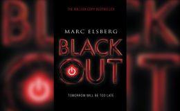 Marc Elsberg – Blackout – když vám vypadne proud
