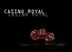 Užijte si hazardní hry online v pohodlí svého domova!