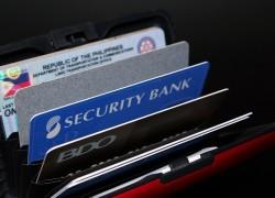 Potřebujete půjčku, kterou dostanete ještě dnes?