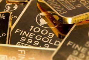 Investuji do zlata – má to smysl