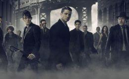 Seriál Gotham – nejen pro milovníky Batmana