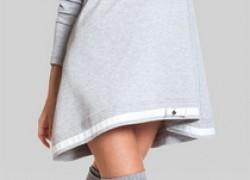 Jak jsme nakupovali těhotenskou módu na internetu