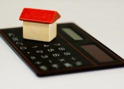 Jak jsem refinancoval hypotéku díl čtvrtý