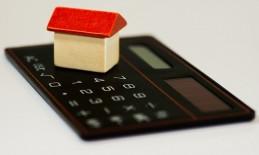 Jak jsem refinancoval hypotéku díl osmý