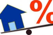 Jak jsem refinancoval hypotéku díl třetí