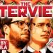 Interview – americká komedie která příliš nepobaví