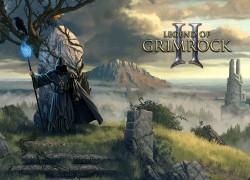 Legend of Grimrock 2 – návrat ke kořenům klasiky