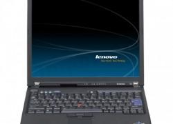 Repasované notebooky Lenovo jsou zárukou kvality