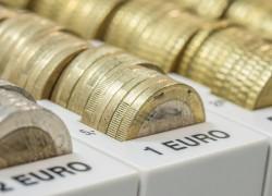Investiční fondy už zase frčí