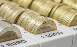 Jak jsem refinancoval hypotéku díl šestý