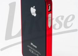 LRose – dokonalá ochrana a design pro váš iPhone!