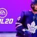 NHL 20 je 19 v jiném kabátu