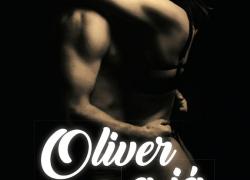 Exkluzivní rozhovor s autorkou knihy Oliver a já