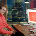 Film Ona – když se zamilujete do svého OS