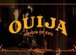 """Ouija 2 – Zrození zla – horor z kategorie """"Dá se podívat"""""""