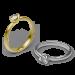 Ozdobte se dokonalým šperkem, který má styl
