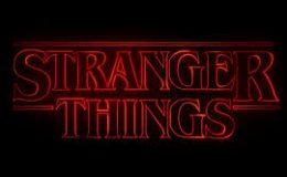 Stranger Things – seriál na vlnách tajemna
