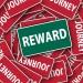 Aliexpress zavedl systém zákaznických odměn