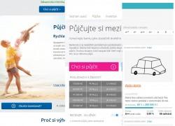 Bankerat, Benefi, Zonky? Srovnáváme P2P půjčky v ČR