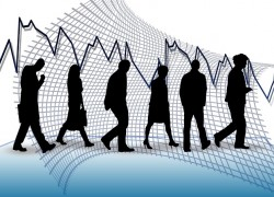 Kurzy pro sociální pracovníky