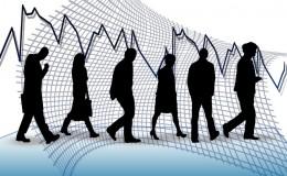 Investiční plány v projektu Onward Capital