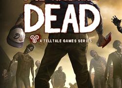 The Walking Dead – hra nebo interaktivní film?