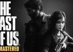 The Last of Us Remastered – uživatelská recenze