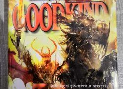Terry Goodkind – Třetí Králoství – recenze