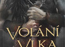 Anthony Ryan – Volání vlka – návrat ke skvělému čtení